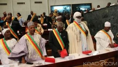 Cameroun : Le sénat dénonce les contrevérités du parlement européen et fustige une campagne de dénigrement