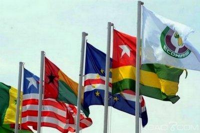 Liberia : Appel de la CEDEAO aux libériens, au pouvoir et à l'opposition à dialoguer