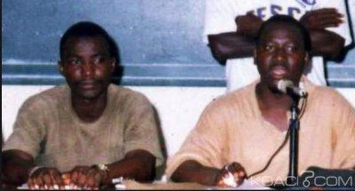 Côte d'Ivoire : « Affaire Gbagbo ne  demandait pas à Blé  Goudé de quitter son poste ! », Doumbia Major à  Soro « malhonnête et déloyal »