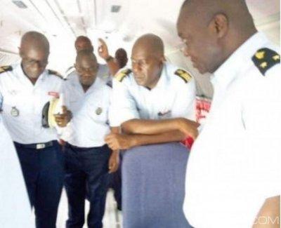 Côte d'Ivoire : Défense, Hamed Bakayoko procédera à la réception officielle du nouvel aéronef C295 demain jeudi