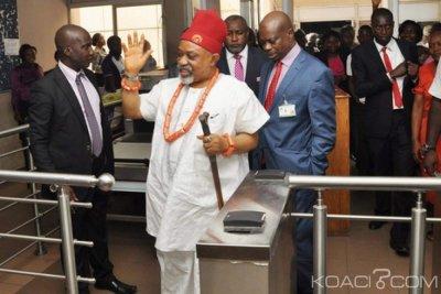 Nigeria : Fuite de cerveaux, un ministre se prononce sur le cas des médecins et se fait critiquer