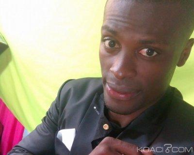 Côte d'Ivoire:  Accusé de détournement de volume internet, un employé temporaire à Moov jeté en prison