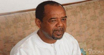 Guinée-USA: Le fils de l'ex-président Sekou Touré condamné à 7 ans de prison pour travail forcé