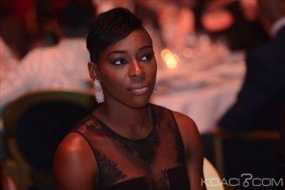 Côte d'Ivoire : Murielle Ahouré, « Le mariage n'est pas pour maintenant »