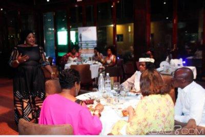 Côte d'Ivoire : FEMUA 2019, une  causerie axée autour du thème « genre et art » avec à l'honneur le Burkina