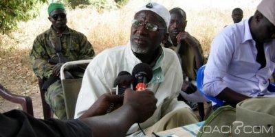 Sénégal: Casamance, Salif Sadio dénonce des négociations de paix et menace de reprendre les armes