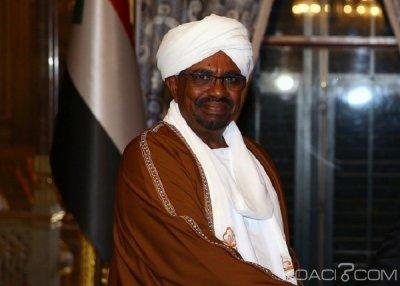Soudan: Crise, les militaires et les contestataires s'accordent pour le partage du pouvoir