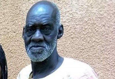 Burkina Faso : Première attaque d'une église, un pasteur et trois de ses fidèles abattus par des terroristes