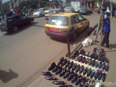 Cameroun : Yaoundé-Nsimalen, un trafiquant nigérian arrêté avec près de 15 kilos de cocaïne