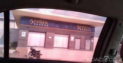 Côte d'Ivoire : Après un prêt contracté, un agent de la police accuse NSIA banque « de l'avoir arnaqué », les détails de l'affaire