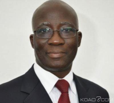 Côte d'Ivoire : Lassina Cardosi Koné a aussi là¢ché Guillaume Soro pour le RHDP