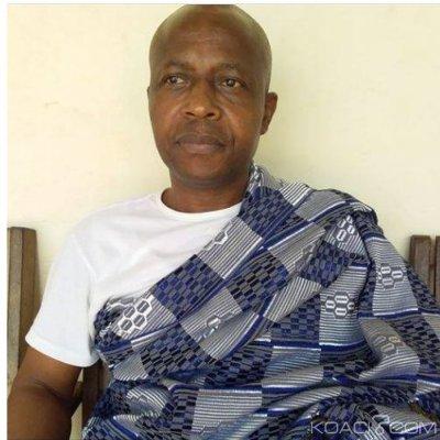 Côte d'Ivoire : 2020, KKS martèle « sans réconciliation, toute confrontation électorale entre Bedié, Gbagbo, Ouattara et Soro, pourrait déboucher sur une nouvelle tragédie nationale »
