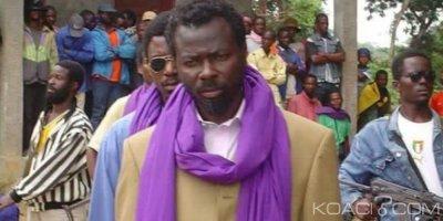 Congo: Suspendu trois ans, le parti du pasteur Ntoumi autorisé à reprendre ses activités