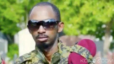 Rwanda: Le gouvernement confirme l'arrestation du  chef rebelle Callixte Nsabimana, accusé d'attaques meurtrières