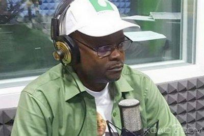 Liberia : Le Conseil des patriotes se démarque de l'idée de vouloir renverser le gouvernement
