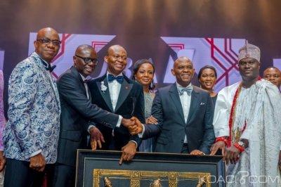 Nigéria: UBA fête ses 70 ans de service clientèle