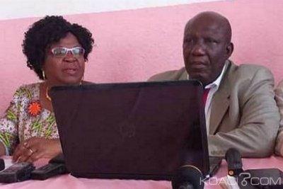 Togo : Reformes, la coalition réclame le texte de la CEDEAO et un consensus pour les élections locales