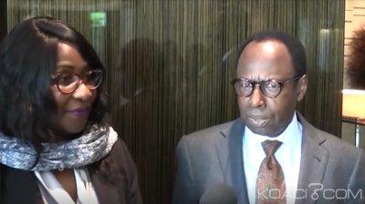 Côte d'Ivoire : Abidjan  passera à l'Examen Périodique Universel (EPU) le 7 mai prochain en suisse