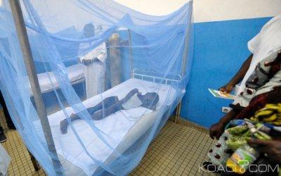 Côte d'Ivoire : Le PNLP rappelle que le traitement du paludisme est gratuit dans les hôpitaux publics, le ministère de la santé peut être saisi en cas de non-respect