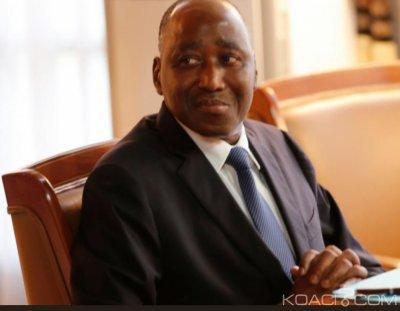 Côte d'Ivoire : Journée Mondiale de la Presse, Amadou Gon encourage les professionnels des médias à poursuivre leurs efforts en faveur du développement