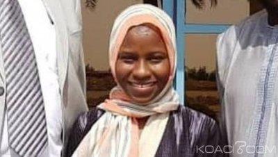 Nigeria : Accusée de trafic de drogue, une nigériane échappe à la peine de mort en Arabie Saoudite