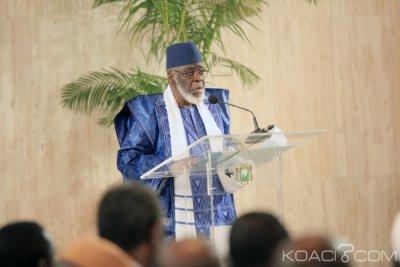 Côte d'Ivoire : Le début du Ramadan annoncé pour le lundi 6 mai 2019