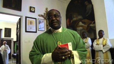 Cameroun: Un modéré prend les commandes de la Conférence épiscopale nationale (?)