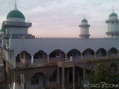 Burkina Faso : Début du jeûne de Ramadan le lundi 6 mai