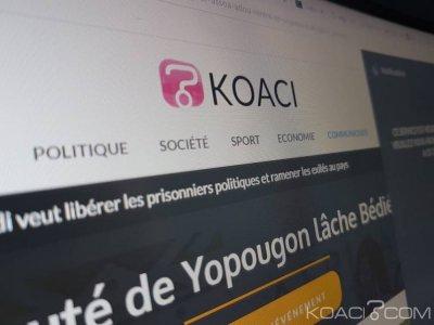 Côte d'Ivoire : Evolution des Médias, KOACI s'apprête à prendre un nouveau virage