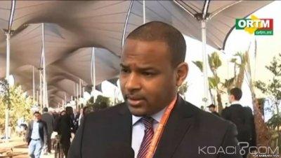 Mali: Liste complète du nouveau gouvernement de Boubou Cissé