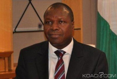 Côte d'Ivoire : La CNEC  interpelle Mabri  sur son  mutisme face à la revalorisation de  l'indemnité de logement, et menace de lever la suspension de l'arrêt de travail