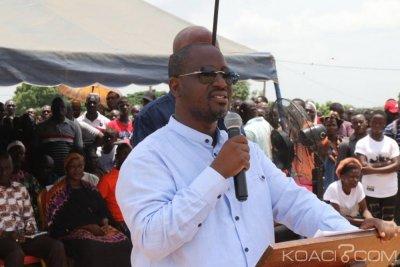 Côte d'Ivoire : Un appel depuis Katiola ? Soro invite ses partis et mouvements de soutien à une importante réunion le vendredi prochain