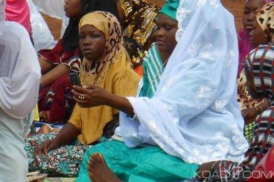 Togo : Entame du jeûne du ramadan, les exceptés