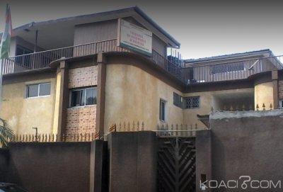 Côte d'Ivoire : Le Tribunal du Commerce d'Abidjan (TCA) révèle  4 463 litiges enregistrés en 2018
