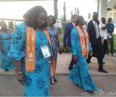 Côte d'Ivoire : Un arrêté signé pour  préciser les  attributions des intendants et économes