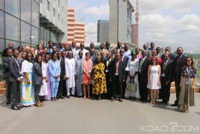 Côte d'Ivoire: Le HCR félicite les autorités ivoiriennes pour l'adoption des lois sur l'état civil au cours d'une réunion régionale stratégique sur l'apatridie