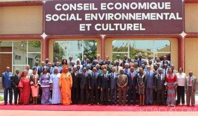 Côte d'Ivoire : Loi sur la filiation, le consentement préalable de l'épouse pour la reconnaissance par son mari de son enfant adultérin n'est plus exigé