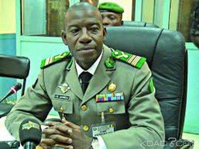 Mali : Affaire bérets rouges,la nomination du ministre de la défense Ibrahim Dahirou Dembélé suscite des critiques