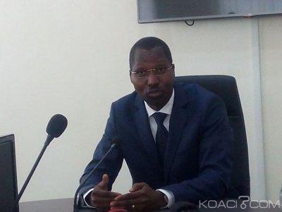 Côte d'Ivoire : Abidjan, 78 cas de dengue dont 2 décès signalés, le ministère de la Santé annonce la prise de mesures pour freiner l'épidémie