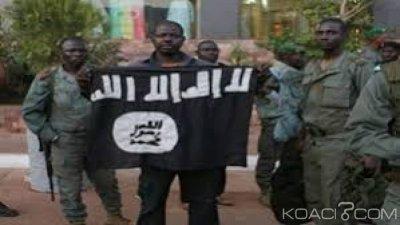 Mozambique : Nouvelle attaque d'Al shabab dans le nord, au moins 3 morts