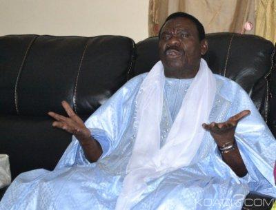Sénégal : Décès du guide religieux Cheikh Bethio Thioune au lendemain de sa condamnation dans une affaire de meurtre