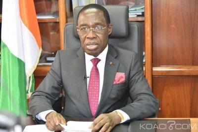 Côte d'Ivoire : Lutte contre le paludisme, Aka Aouélé rappelle que les examens et le traitement simple sont gratuits pour tous