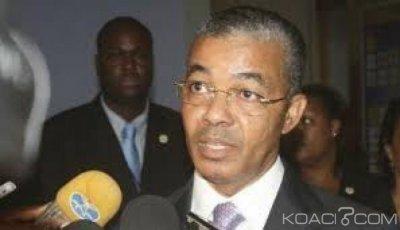 Angola : Le président de la Sonangol débarqué après une grave pénurie d'essence