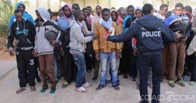 Congo : Expulsés de Cuba, 142 étudiants en médecine rapatriés dans leur pays