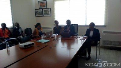 Côte d'Ivoire: Enseignement supérieur, un programme de 100 millions de dollars pour résoudre la question de l'inadéquation formation-emploi
