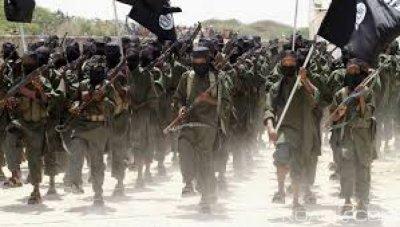 Somalie: 17 combattants de l'EI éliminés dans deux frappes américaines dans le nord