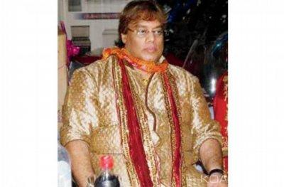 Sénégal : L'Inde met la pression sur  Dakar pour l'extradition du dangereux gangster Ravi Pujari qui dit être Burkinabé