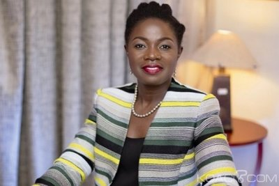 Ghana : Football, Lucy Quist quitte le comité normalisation