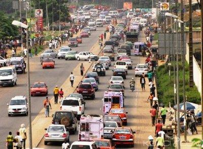 Côte d'Ivoire : Transport, la dernière patente de l'année doit s'effectuer au plus tard le 20 mai prochain