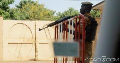 Niger : Un prêtre blessé par balle dans l'attaque d'une église près de la frontière Burkinabé